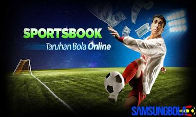 Situs Judi Bola Online Terpercaya Paling Terkenal