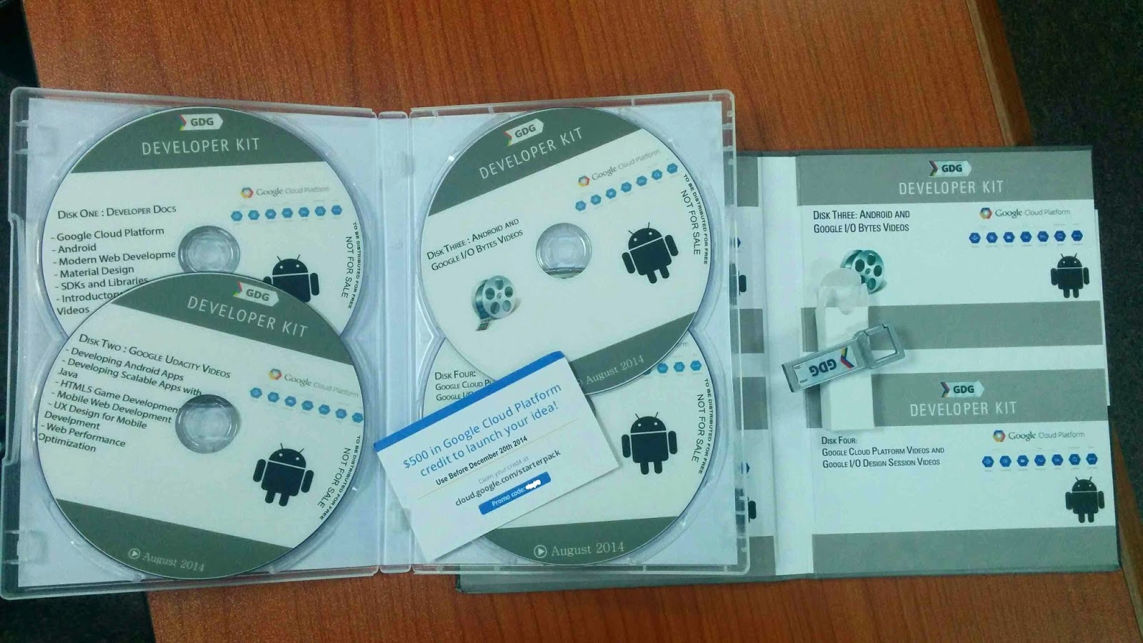 Google offer Android  Development Kit Offline in DVD, Download Android  Development Kit , all Android  Development Kit , free download Android  Development Kit , Android  Development Kit DVD, Google offer