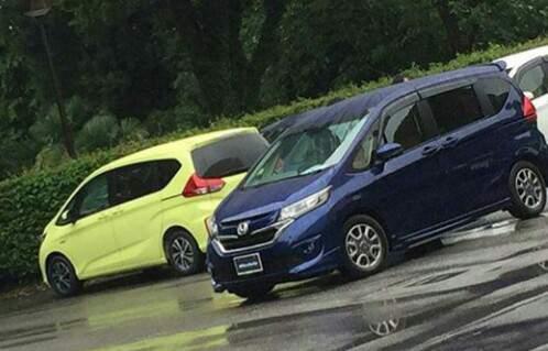 All-New-Honda-Freed16