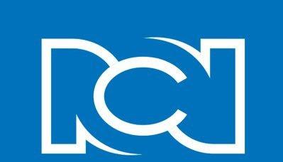 Canal RCN HD  en vivo