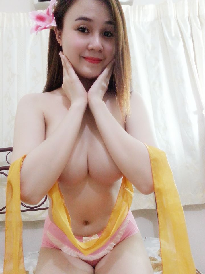 10409045 412391915615835 7706367492409479959 n - Hot Nude Sexy VN NO.3 XXX