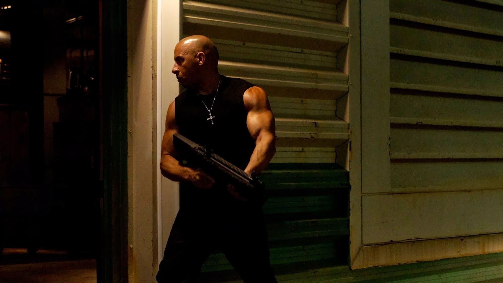 i love that film fast and furious 7 fighting and tony jaa. Black Bedroom Furniture Sets. Home Design Ideas