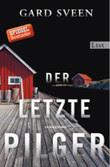 http://www.ullsteinbuchverlage.de/nc/buch/details/der-letzte-pilger-9783471351161.html