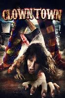 ClownTown Película Completa HD 720p [MEGA] [Latino]