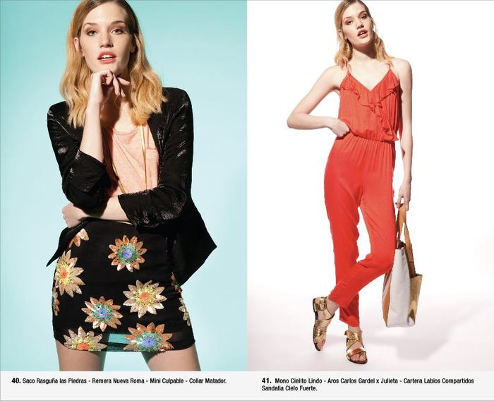 pantalon+color+moda+verano+2013