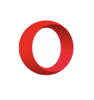 2017 Opera Stable Download Offline Installer