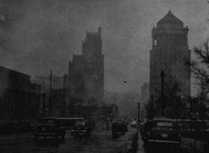 28 November 1939 worldwartwo.filminspector.com St. Louis fog