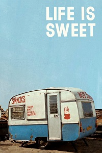 Watch Life is Sweet Online Free in HD