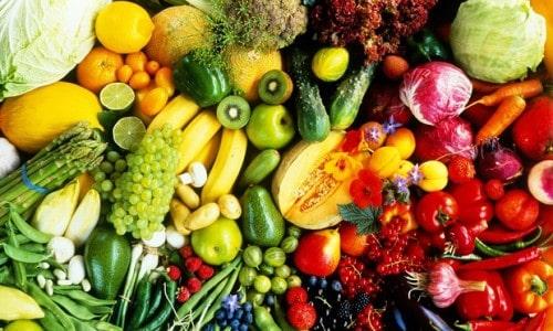 الأطعمة التي تقى من سرطان الثدي