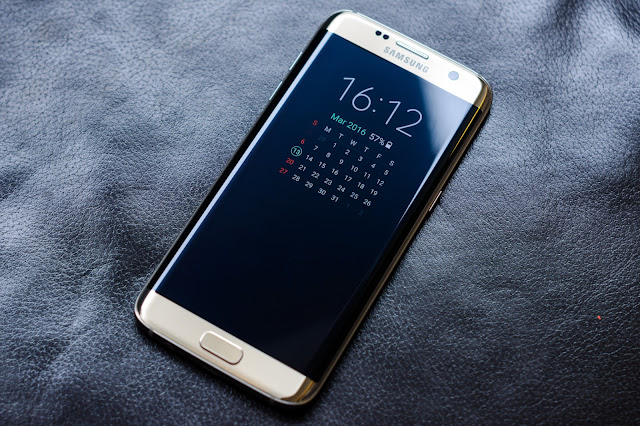 Download Galaxy S7 Firmware Free
