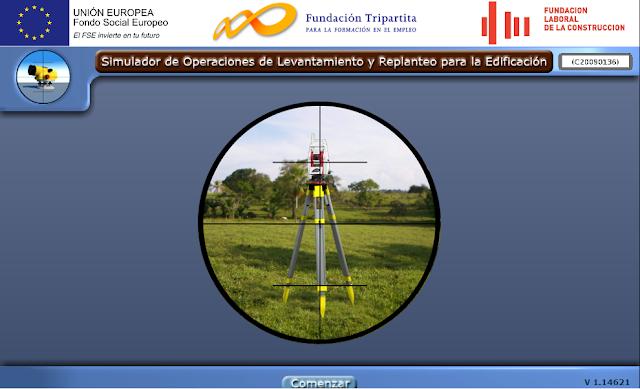 http://e-learning.fundaciontripartita.org/mod/data/view.php?rid=178