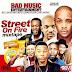 Mixtape: Dj 2Min - Street Mofo Mixtape - @DJ2mins