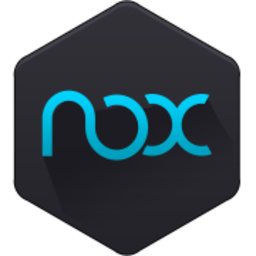 Nox App Player for PC Windows 6.2.8.3