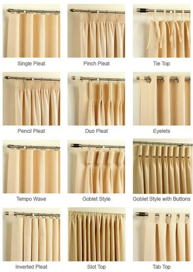 Blinds Or Curtains For French Doors Vs With Ideas Sheer