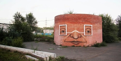 10-Watcher-Man-Street-Art-Nikita-Nomerz-Derelict-Buildings