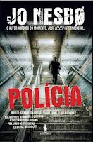 http://www.leyaonline.com/pt/livros/literatura/thriller-policial/policia/