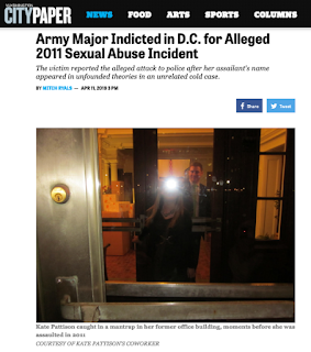 https://www.washingtoncitypaper.com/news/city-desk/article/21064001/army-major-indicted-in-dc-for-alleged-2011-sexual-abuse-incident
