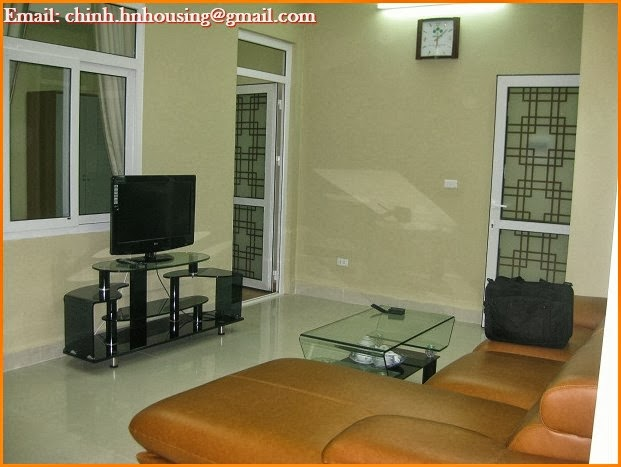 Apartment For Rent In Hanoi Cheap 2 Bedroom Apartment For Rent In My Dinh Street 18 Pham Hung