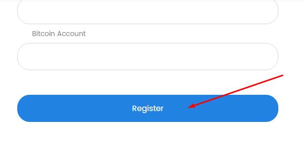 Регистрация в Sonm 2