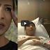 SHOCKING: VICE GANDA Isinugod Sa Emergency Room Para Sa Maselang Operasyon?