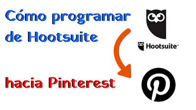 como-programar-hootsuite-hacia-pinterest
