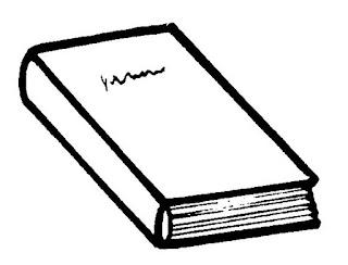 https://www.mundoprimaria.com/lecturas-para-ninos-primaria/mickey-mouse