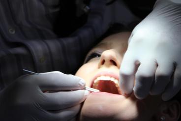 Diş Doktoru Denince Akla Gelenler