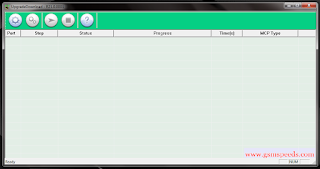 DOWNLOAD SPD UPGRADE TOOL ( ALL VERSIONS ) - GREENSOFT FLASHER