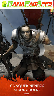 download Middle-earth: Shadow of War, download Middle-earth: Shadow of War Apk, Middle-earth: Shadow of War android,