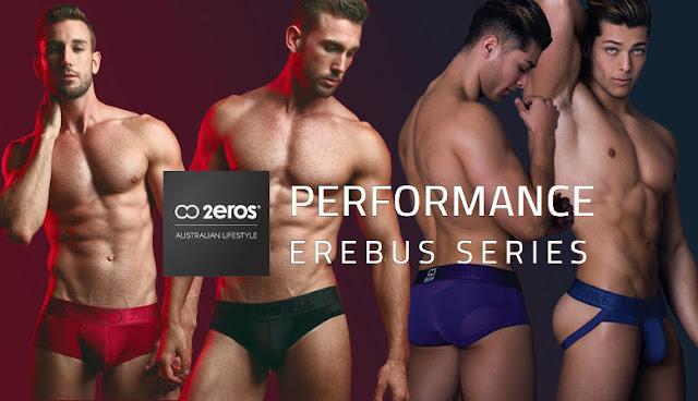 2Eros-Erebus-Underwear-Series-Menswear-Men-Fashion-Cool4guys-Online-Store