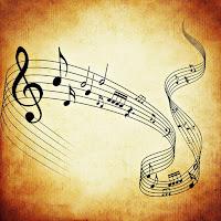 https://pixabay.com/static/uploads/photo/2015/05/29/23/10/music-789957_960_720.jpg