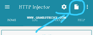 mtn mpulse cheat with new http injector settings