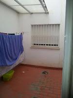 piso en venta calle segorbe almazora terraza