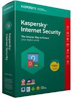 Kaspersky Internet Security 2019 Free Download Full Version