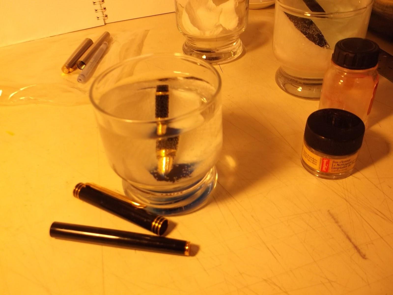 Pen%2Bcleaning.JPG