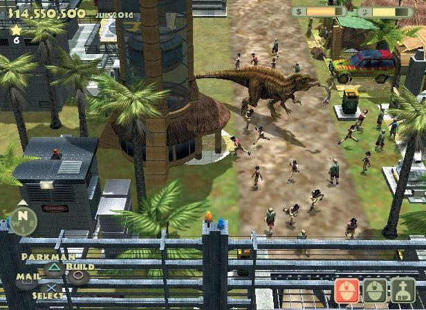 Free Download Game PC Full Version | Niam Gudang Download
