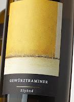 naming concept brand etichette vino