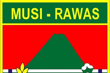 Lowongan Kerja Kabupaten Musi Rawas 2019/2020