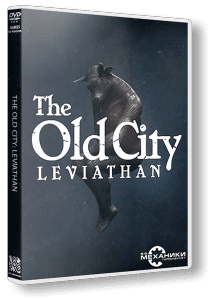 Download The Old City Leviathan Repack Version for PC Free
