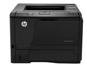 hp laserjet 700 m712 print driver