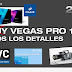 Descargar e Instalar Magix Sony Vegas Pro 14 & SUITE + NEWBLUEFX + PRODAD MERCALLI 4  [Full Review Septiembre 26 - 2016]