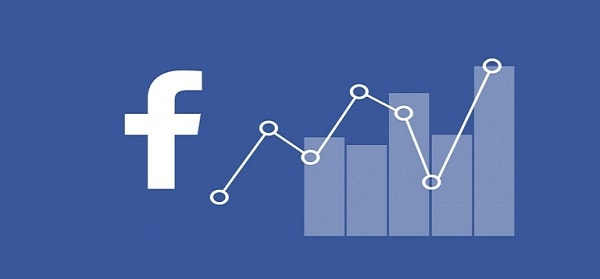 Facebook launches Facebook Analytics app of business