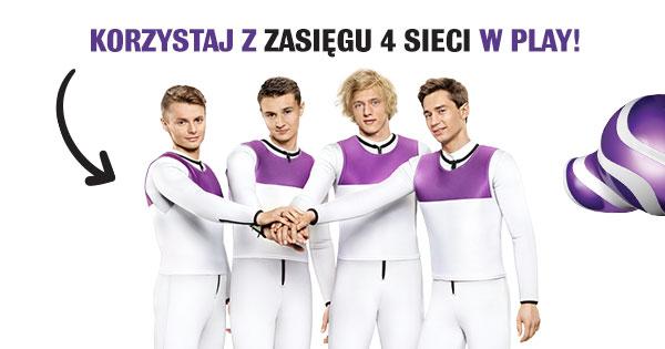 047e4714fd3af W ramach współpracy Vistula przygotowała skoczkom narciarskim zestawy ubrań  uszytych na miarę w postaci trzyczęściowych garniturów ...