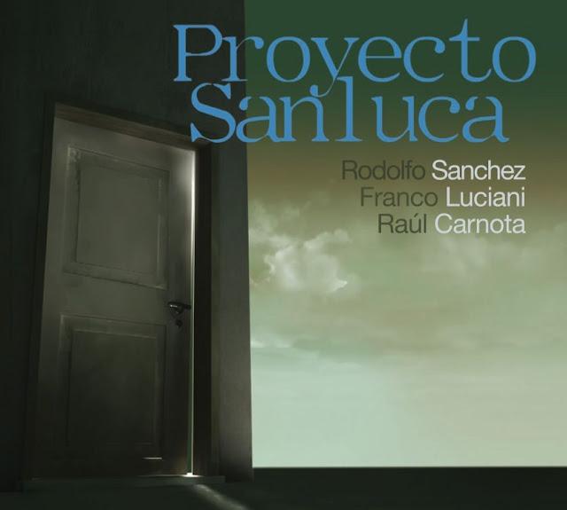 carnota luciani sanchez proyecto san luca descargar