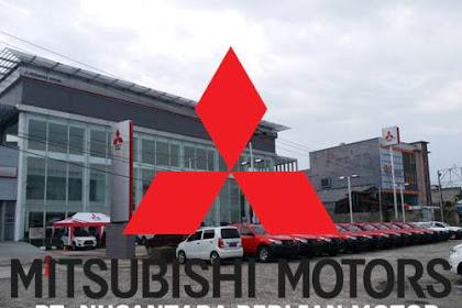 Lowongan Kerja PT. Nusantara Berlian Motor Pekanbaru September 2018