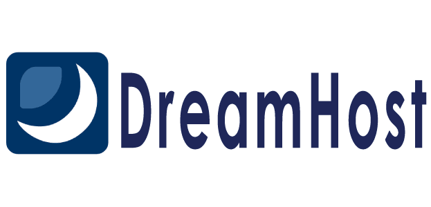 Things You Should Know About Dreamhost