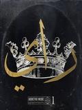 Compilation Kings Of Rai Vol 1