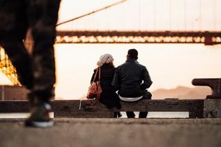 ماذا افعل فى اول لقاء مع حبيبى أو حبيبتي: 10 نصائح عن كيف تتصرف في اول لقاء