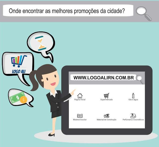 logoalirn.com.br