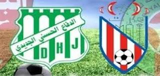 اون لاين مشاهدة مباراة المغرب التطواني والدفاع الحسني الجديدي بث مباشر 28-3-2018 البطولة الاحترافية اتصلات المغرب اليوم بدون تقطيع